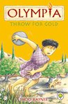 Olympia: Throw for Gold