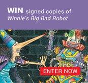 web_giveaways_2014_sept_winnie_robot.jpg