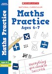 100 Practice Activities: National Curriculum Maths Practice Book for Year 2 x 30