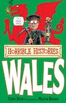 Wales (Classic Edition)