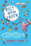 Bill's New Frock x 6
