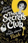 The Secrets Clubs: The Truth About Tash