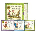 Tales from Acorn Wood Box Set