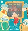 Emily Peppermint's Toy School