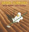 Farmer Duck (Gaelic Edition)