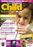 Child Education PLUS February 2009