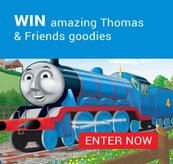 web_giveaways_2014_sept_thomas.jpg