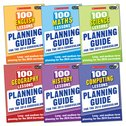 100 Lessons for the 2014 Curriculum: Planning Guide Set