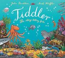 Tiddler