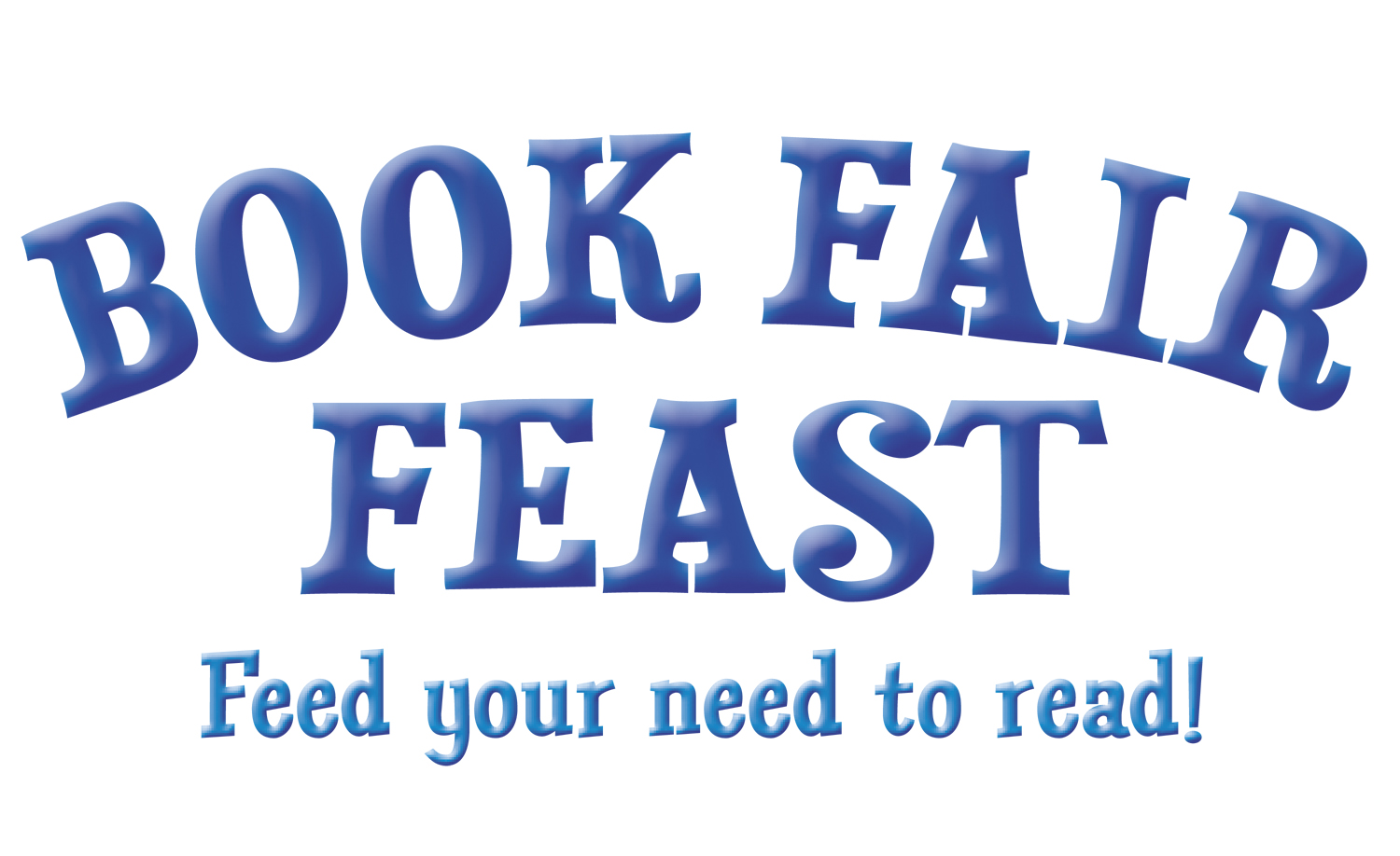 Free resources - Scholastic Book Fairs