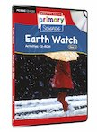 Earth and Space - Earth Watch Activities CD-ROM