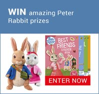 web_giveaways_2014_sept_peter_rabbit.jpg