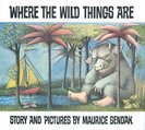 Where the Wild Things Are x 6