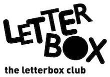 letterboxlogo.jpg
