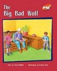 PM Orange: Mixed Pack (PM Plus Storybooks) Level 16 (10 books)