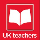 UK Teachers Facebook profile