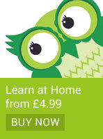 Home-Learning UK