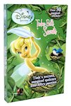 Disney Fairies: Tinker Bell&#x27;s Secrets