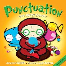 Punctuation: The Write Stuff!