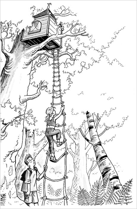 Magic Tree House Valley Of The Dinosaurs Scholastic And Magic Tree House Coloring Pages