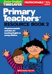 Primary Teachers' Resource Book 2