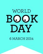 world book day 2014.jpg
