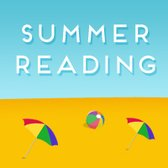 Summer Reading Series