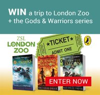 web_giveaways_2014_sept_london_zoo.jpg