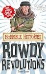 Rowdy Revolutions (Classic Edition)