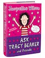 Ask Tracy Beaker and Friends