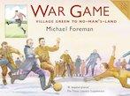 War Game x 6