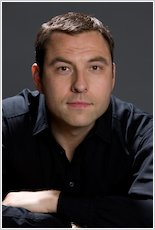 136614-davidwalliams-1-922589