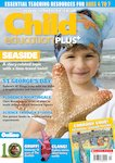 Child Education PLUS April 2009