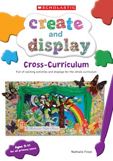 Cross-Curriculum