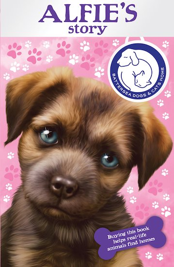 battersea dogs Battersea is here for every dog and cat, and has been since 1860 we believe that every dog and cat deserves the best.