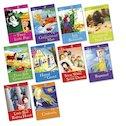Ladybird Tales Pack x 10