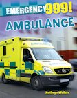 Emergency 999! Ambulance