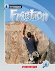Investigate: Friction x 6