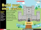 Build your own castle