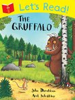 Let&#x27;s Read! The Gruffalo