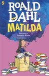 Matilda x 6