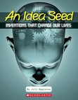 Connectors: An Idea Seed - Inventions That Change Our Lives x 6