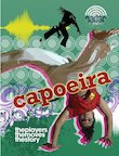 RDC:Capoeira