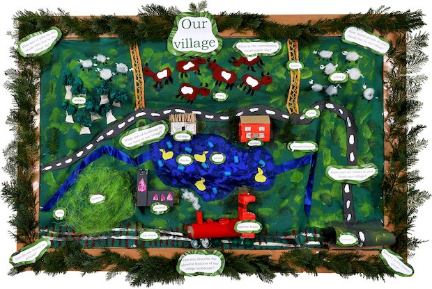 pictures for creative writing ks1