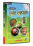 Life Cycles CD-ROM