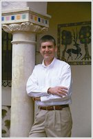 120442-rick-riordan-1-515700