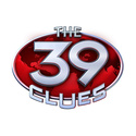The 39 Clues: 1-11 Paperback Boxed Set by Various Authors