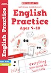 National Curriculum English Practice Book - Year 5