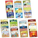 Guided Readers Complete Library Pack