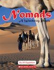 Connectors: Nomads - A Wandering People x 6
